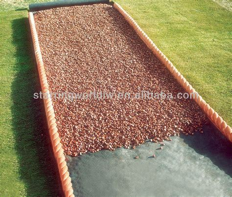 Landscape Fabric Driveway Driveway Ground Cover Agriculture Cover