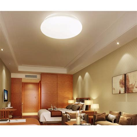 best lighting for living room very best lighting for living room best lighting for