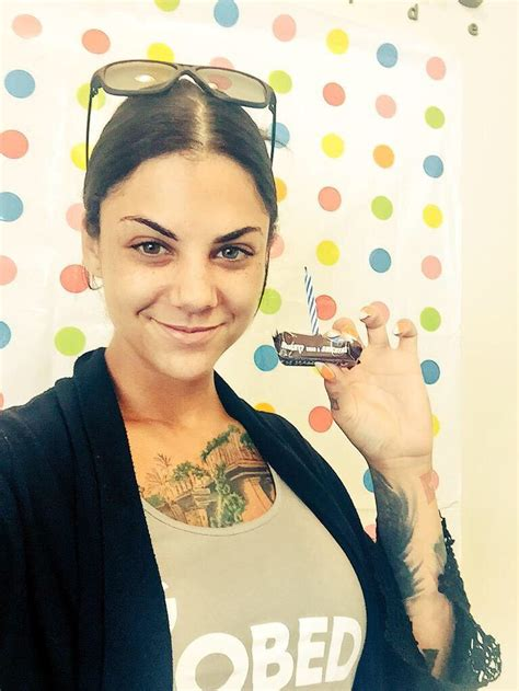 girls with tattoos porn 26 best bonny rotten images on bonnie rotten