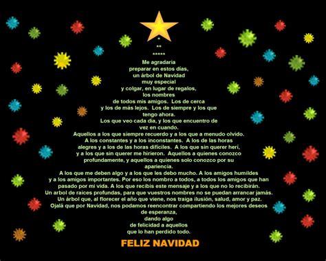 imagenes de navidad con frases y musica entre labores y brujas feliz a 209 oooooooooo nuevoooooooo