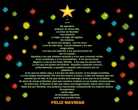 poemas de navidad feliz navidad 2016 versos hablados entre labores y brujas feliz a 209 oooooooooo nuevoooooooo