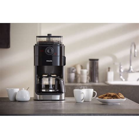 philips koffiezetapparaat grind brew hd7761 00 review philips grind brew koffiezetapparaat hd7765 00 blokker