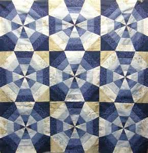 kaleidoscope quilt pattern by kaye wood craftsy
