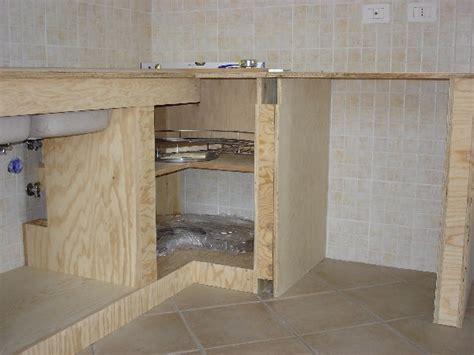 struttura cucina best struttura cucina in muratura contemporary ideas