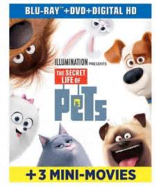 target black friday gift card 10 off target pre order the secret life of pets and get a 5 00