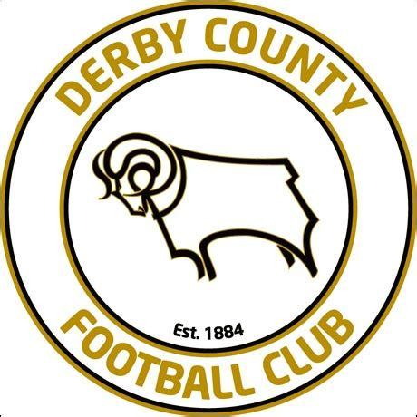 bbc derby sport new rams crest revealed
