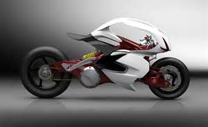 Lamborghini Bikes Wallpapers American Chopper Lamborghini Bike Lamborghini Bike