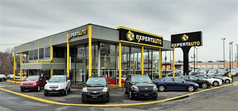 car dealership temple used car dealership used car dealership in