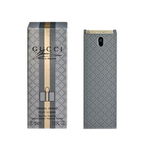 Harga Gucci Made To Measure gucci made to measure edt 30ml