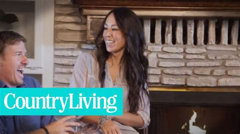 where do chip and joanna live 5 things you didn t know about chip joanna gaines