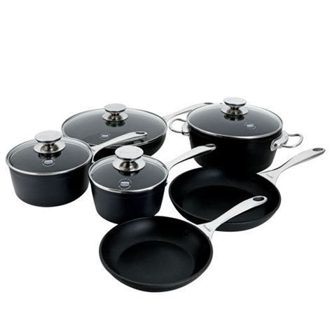 induction cooking non stick cookware 10p induction set berndes coquere stovetop cookware non stick pots pans 078110 ebay