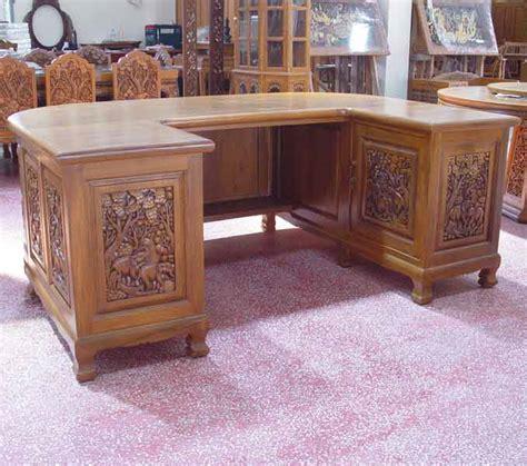 home office furniture des moines photos yvotube com