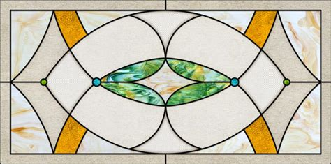 Stained Glass Ceiling Light Panels by Stained Glass 10 Fluorescent Light Covers Fluorescent