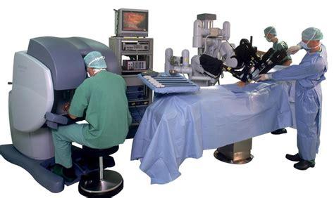 tremore interno al corpo la robotica in classe 187 storia