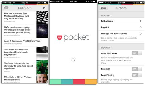 pocket tool app six tools for busy account coordinators farshore