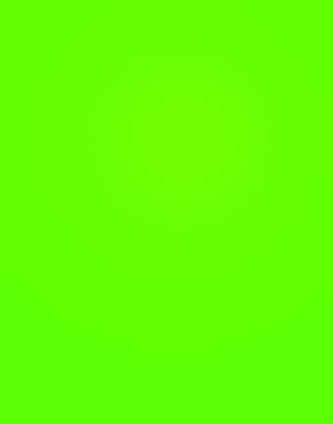 fluorescent colors poster board fluorescent neon green 51x64 cm 247491
