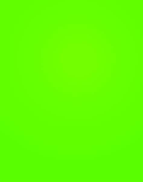fluorescent color poster board fluorescent neon green 51x64 cm 247491