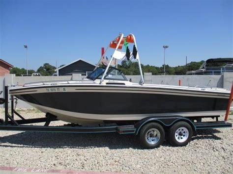 supra boats for sale in texas supra sunsport 21 boats for sale in lewisville texas