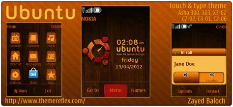 themes java touch free download games for nokia asha 303 240x320 againmixe