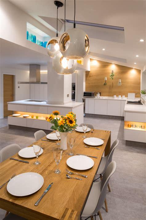 kitchen designers hshire kitchen designers hshire 28 images kitchen designers hshire kitchens cheshire kitchens