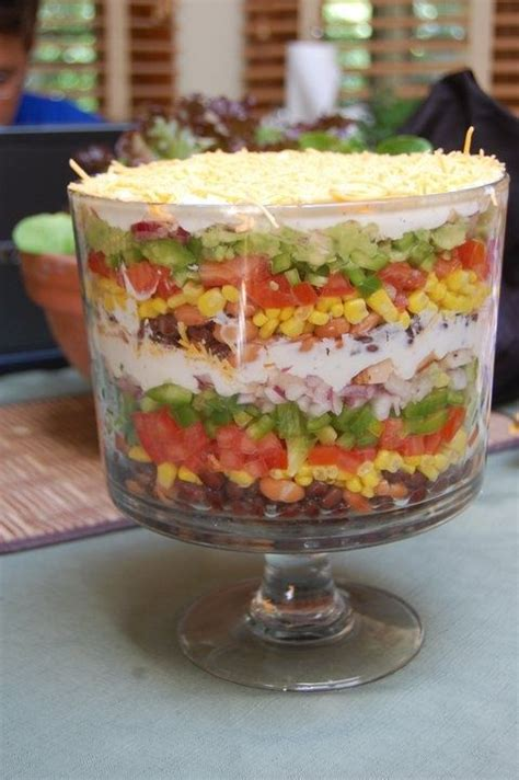 bowl dish recipes best 20 trifle bowl recipes ideas on triffle