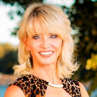 terrie cox re/max equity group (@terriecoxbroker) | twitter
