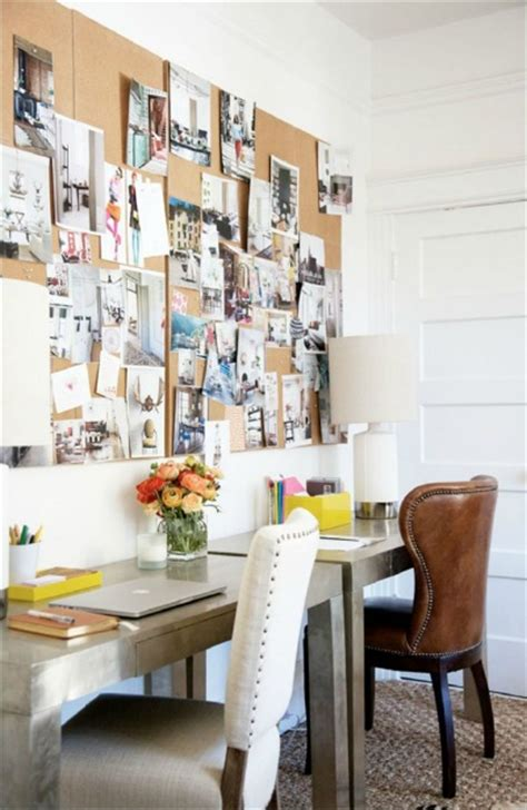 his and hers home office design ideas 17 best images about home offices on pinterest butcher