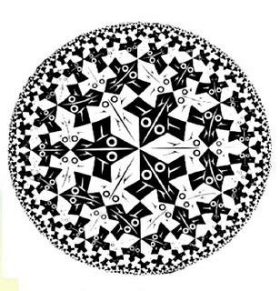 Geometric Pattern Matching Under Euclidean Motion | synesthetics in motion