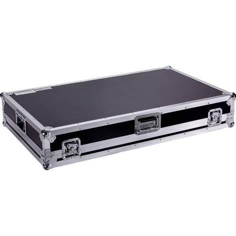 console deejay deejay led for allen heath zed 436 pa tbhzed436 b h