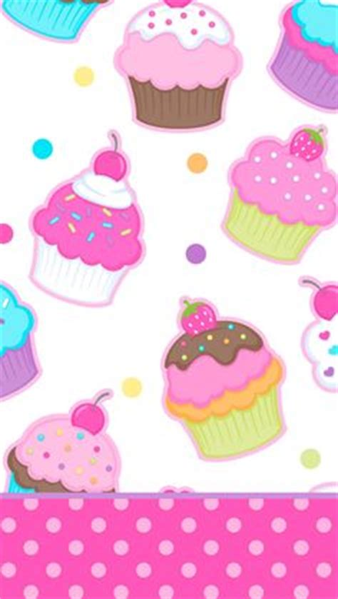 girly cupcake wallpaper 1000 images about fondos infantiles on pinterest clip