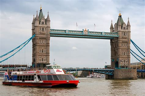 thames river cruise christmas top 10 london christmas events 2016 london pass blog