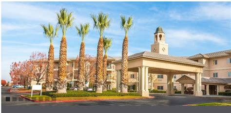 Glenwood Gardens Bakersfield by Brookdale Riverwalk Bakersfield Ca 93312 661 587 0221