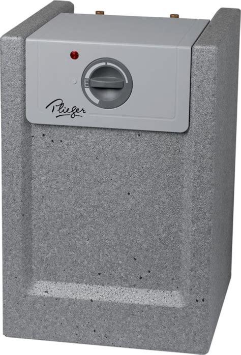 boiler in keuken bol plieger keukenboiler hotfill koperen ketel