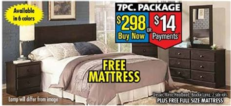 Mattress Discounters Baltimore by Price Busters Discount Furniture In Rosedale Md Whitepages