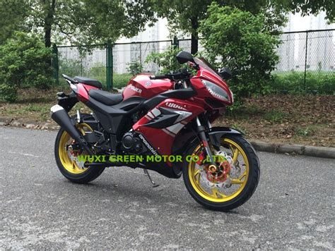 Wasser Motorrad by Water Cooled Motorcycle Moto Cross 300cc 4 Stroke Buy