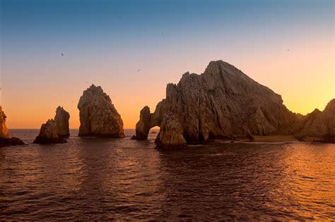 Heartbroken Los Cabos by 48 Hours In Los Cabos Mexico Escapes