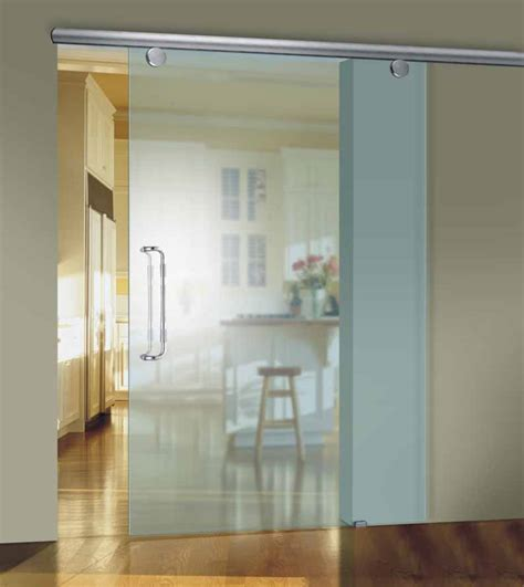 Glass Sliding Door Repair Glass Sliding Door Hardware How To Decorate Sliding Glass Doors