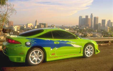 Teuerstes Auto Fast And Furious by Eclipse Bilder Thread Seite 2 Mitsubishi Eclipse