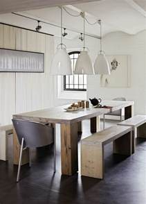 esszimmer design esszimmerlen design modern traditionell oder ganz