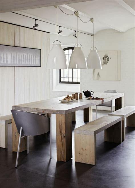 esszimmerleuchten modern esszimmerlen design modern traditionell oder ganz