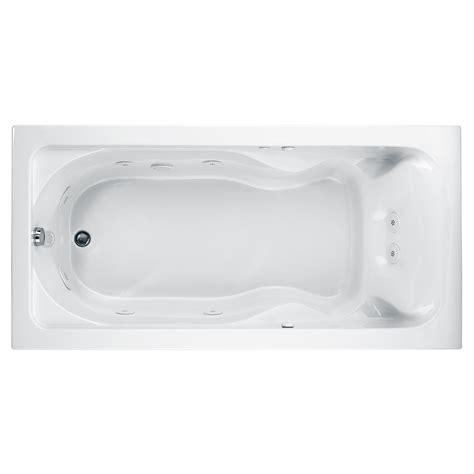 american standard 54 inch bathtub cadet 72x36 inch bathtub american standard