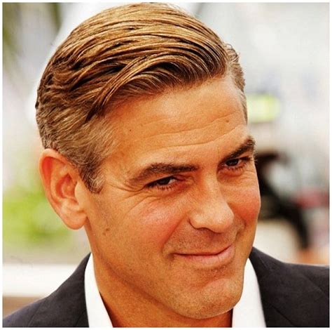 mens hairstyle step by step comb mens hairstyle step by step comb hairstyles boys step by