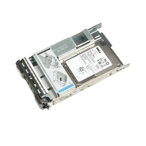 Dell 1 2tb 10k Rpm 12gbps Sas 2 5 Drive dell 400 alsf 1 2tb 10k 2 5 quot sas 12gbps sed hybrid