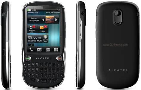 Hp Motorola Ex115 alcatel ot 806 pictures official photos