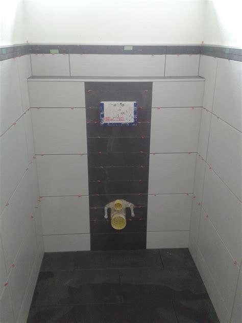fliese wc wir bauen 252 ber den bau unseres traumhauses