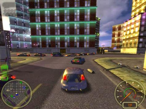 game mod untuk pc download game gratis untuk laptop dan ringan teknopintar