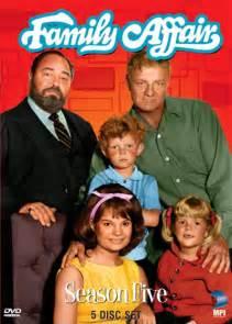 family affair dvd news cover art for family affair