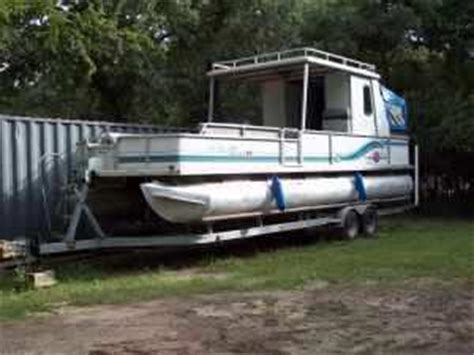 pontoon boats for sale great falls montana party hut 30 thomson mitula cars