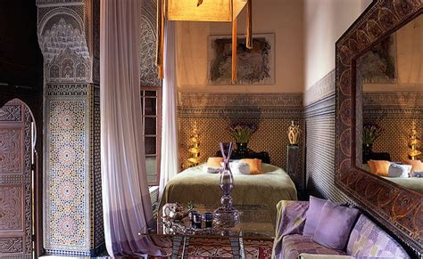 moroccan bedroom theme 40 moroccan themed bedroom decorating ideas decoholic