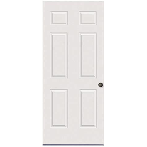 Exterior Doors Rona Steel Entry Door Rona